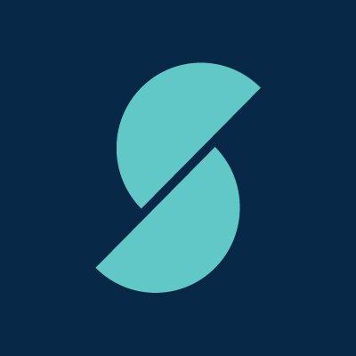 Se7en Video Productions Ltd Logo