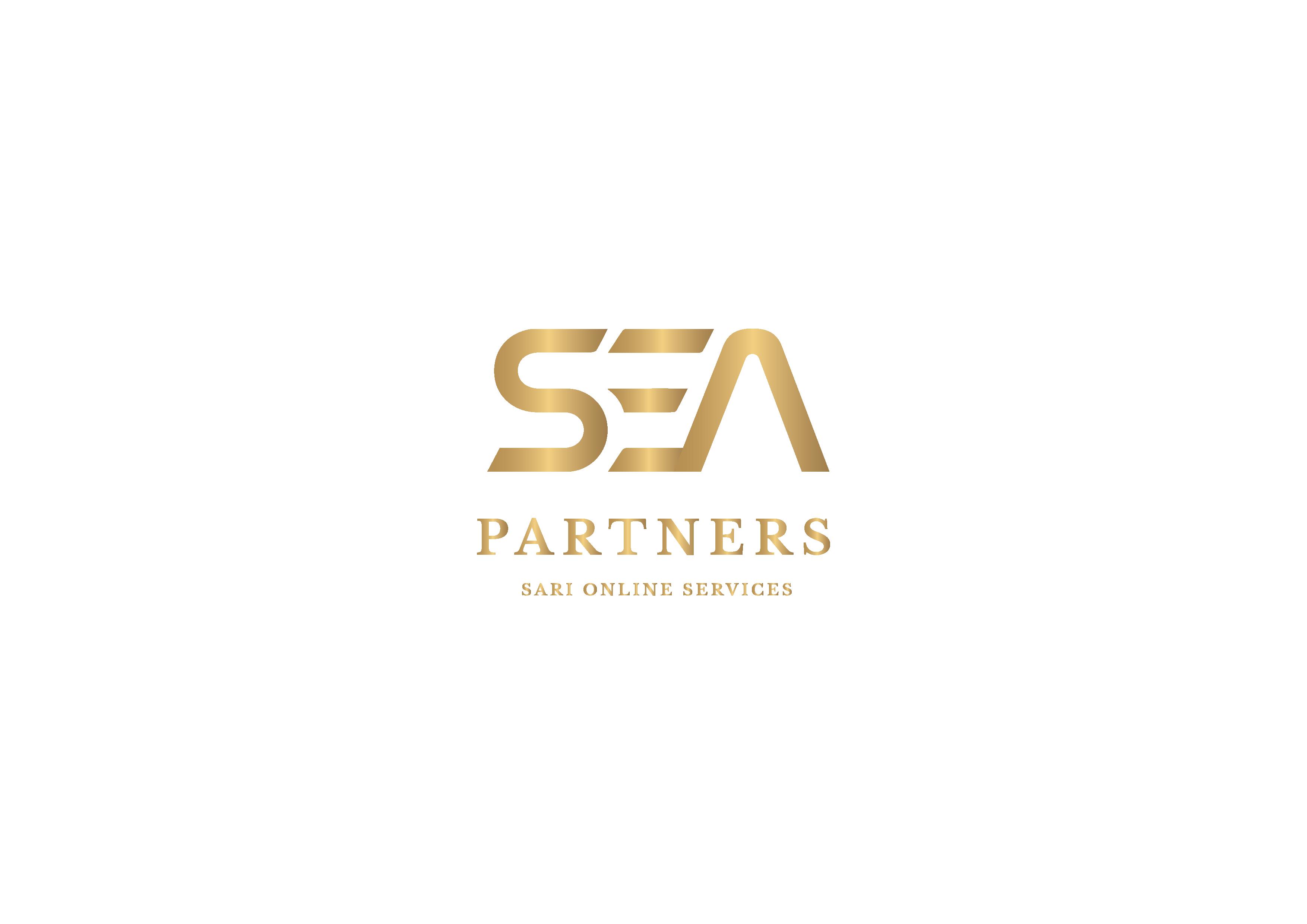 Sari Online Services Logo