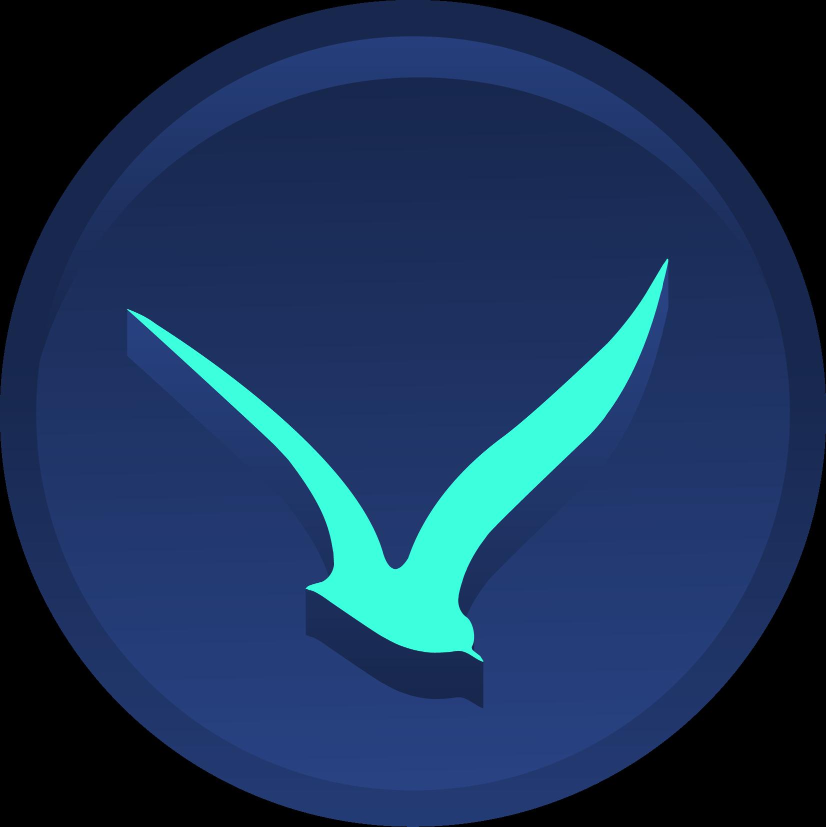 Seahawk Media Logo