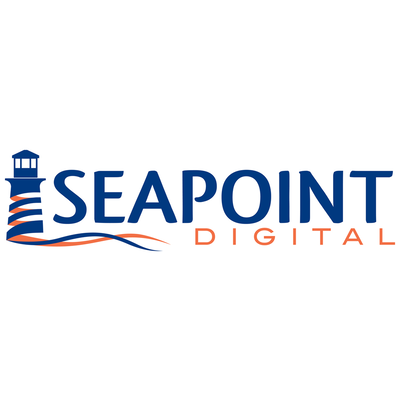 Seapoint Digital