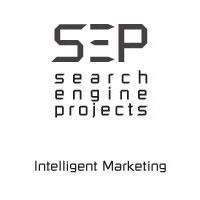 Search Engine Projects