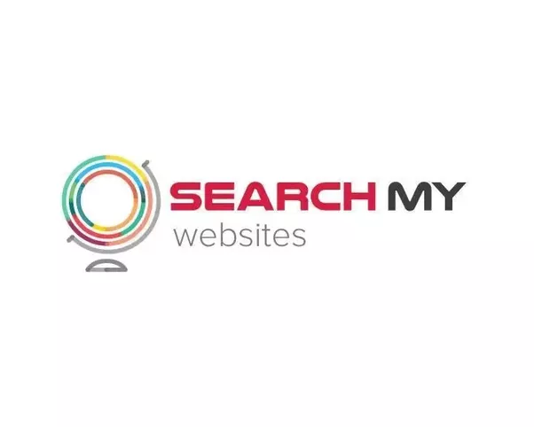 Search MY Websites Logo