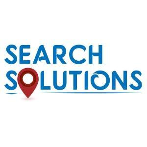 Search Solutions LLC