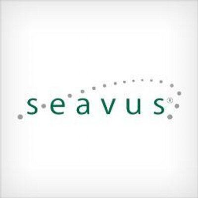 Seavus Logo