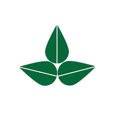 Seceon Inc.