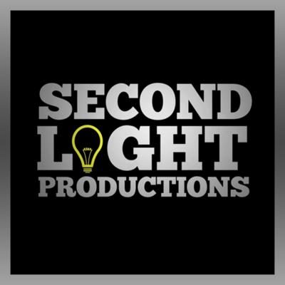 Second Light Productions LLC