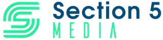 Section 5 Media