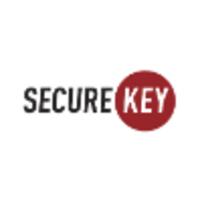 SecureKey Technologies Inc. Logo
