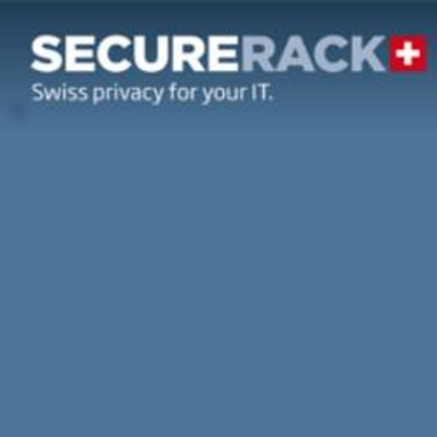 SecureRackLogo
