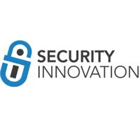 Security Innovation Logo