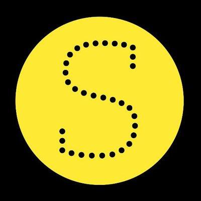 See Saw Creative Limited Logo