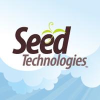 Seed Technologies