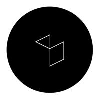 Seek Design Logo