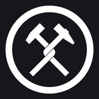 Selam X Logo
