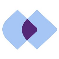 Selectiva Enlaces Humanos Logo