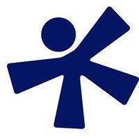Sellick Partnership Limited - Manchester  Logo