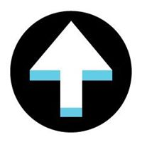 Sellmor Logo