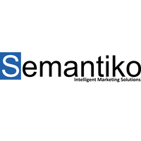 Semantiko Logo