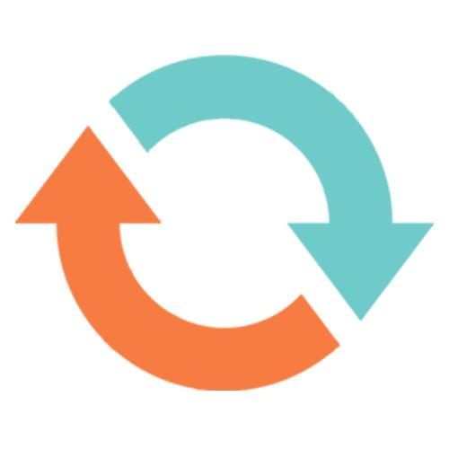 SEMbyotic Logo