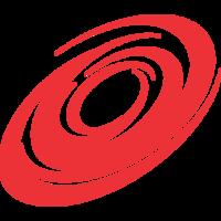 SEMnexus Logo