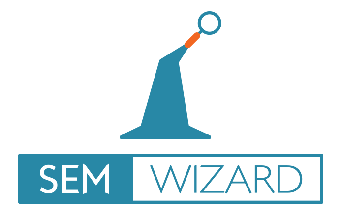 SEM Wizard Digital Marketing Agency Athens, Greece