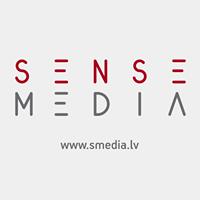 Sense Media