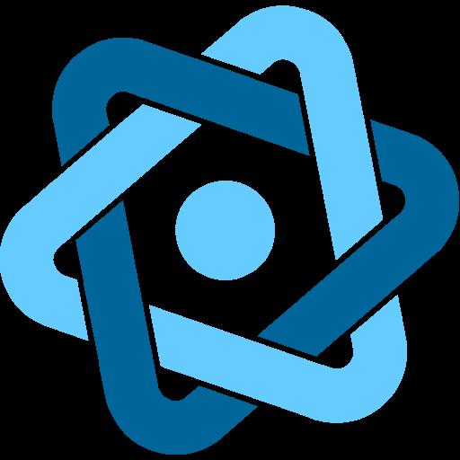 Sensi Labs Logo