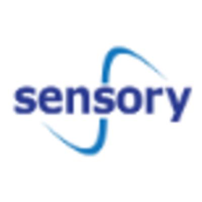 Sensory, Inc.
