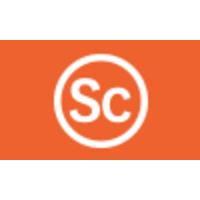 sensov Logo