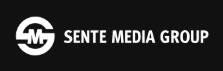 Sente Media Group, Inc. Logo
