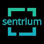 Sentrium S.L.