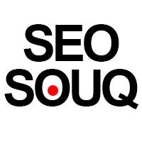 Seo Souq Digital Marketing Agency Logo