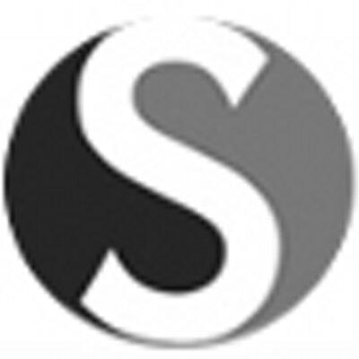 SEO 5 Consulting Logo