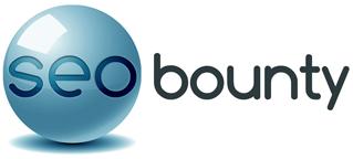 SEO Bounty logo