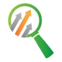 SEO Company Dublin Logo