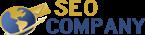 SEOCompanyInUk Logo