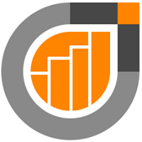 SEO Consult Logo