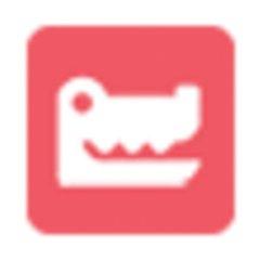 SEO Gator logo