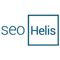 SEO Helis