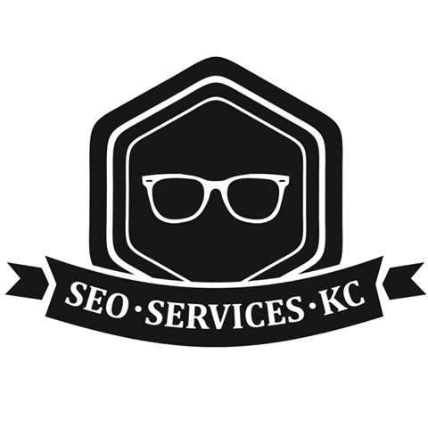 SEO Services KC