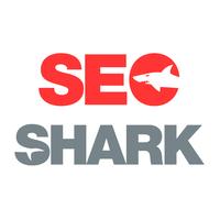 SEO Shark