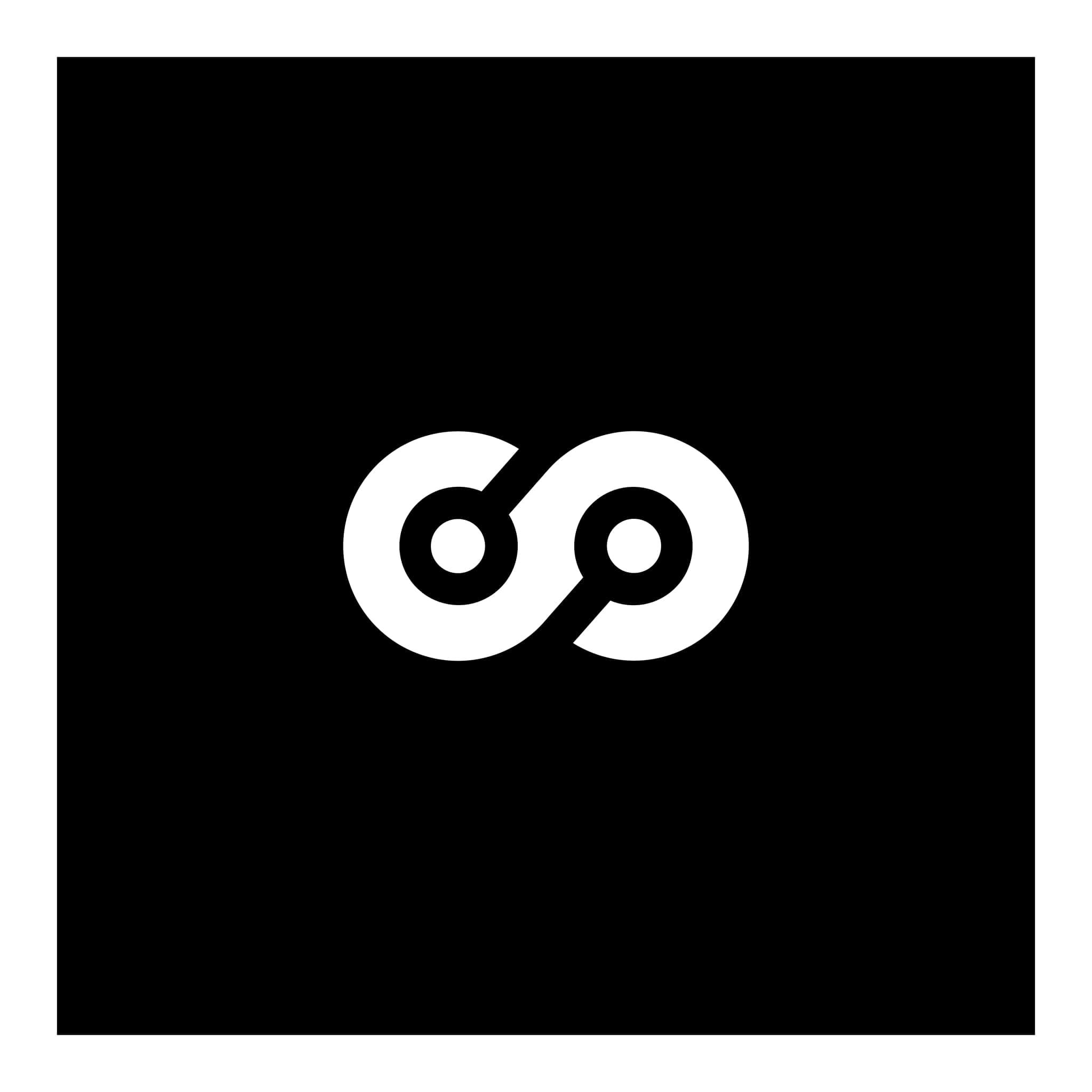Suchhafen - SEO Agentur Vincent zu Dohna Logo