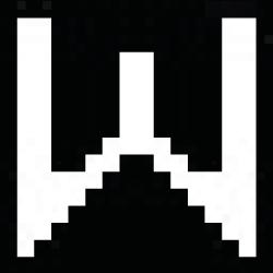 SEO Wilko Logo