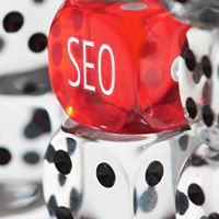 SEO Business Solutions