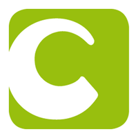 seoCon Logo