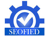 SEOFIED IT SERVICES PVT LTD Logo