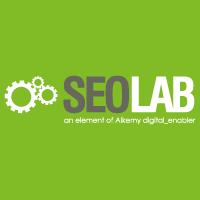 Seolab Srl Logo