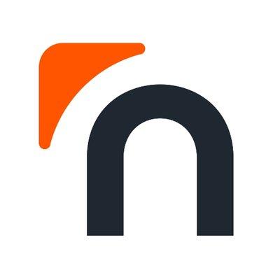Seonative Logo