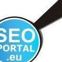SEOportal.eu Logo
