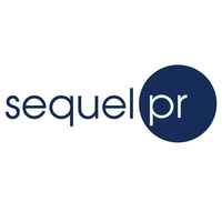 Sequel PR Logo